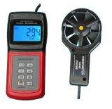 手持式风量仪,风速计AM4836V