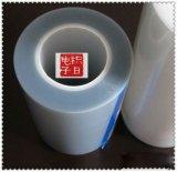 防靜電PE保護膜