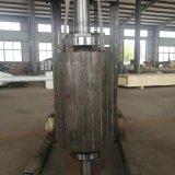 纯铜线圈永磁风力发电机小型水流水力发电机稀土永磁发电机