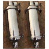 滴灌磁水器 滲透率高 灌溉用 不鏽鋼滴灌磁水器