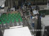 紙託熱收縮包裝機   廠家直銷