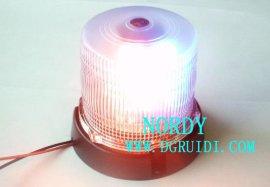 LED频闪灯(RDH-74B)