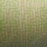 竹根紋水刺布生產廠家_新價格_供應多規格竹根紋水刺布