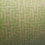 竹根纹水刺布生产厂家_新价格_供应多规格竹根纹水刺布