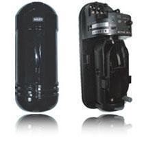 室外二光束主动红外对射探测器(SBT-100/80/60/40/30)