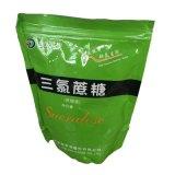 优质供应 高效甜味剂批发三氯蔗糖厂家库存