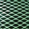 菱形鋼板網 出口鋼板網 裝飾用鋼板網