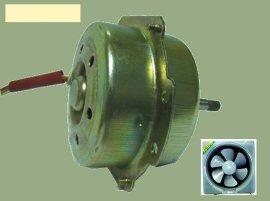 排气扇马达、换气扇电机