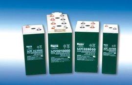 2V系列铅酸蓄电池