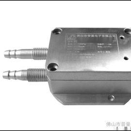 风压压力传感器 风压变送器 风机 风管 压力传感器 PT500-802A