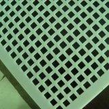 鍍鋅衝孔板網 不鏽鋼衝孔網板 衝孔網