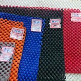 PVC发泡棉防滑垫