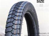 厂家直销 高品质摩托车外胎300-18