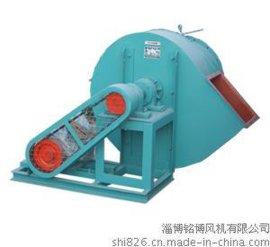 中小型锅炉专用引风机|Y5-48型锅炉离心引风机