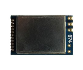 433M透传模块,通讯模块,无线模块 CC1110数传模块