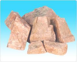 供应长石,钾长石
