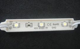 LED3528貼片模組