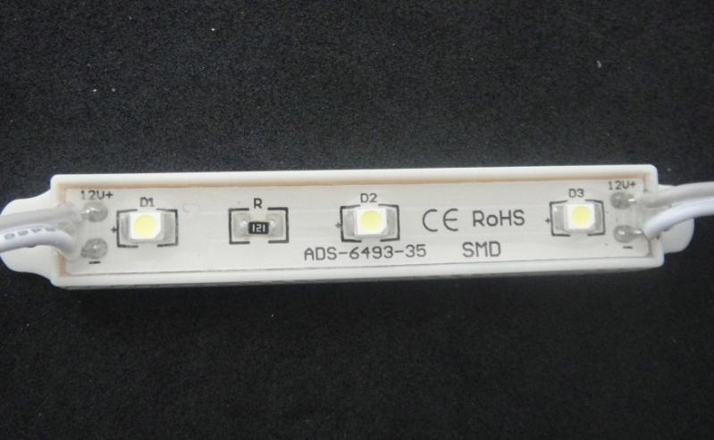 LED3528贴片模组