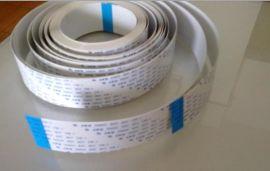 供应深圳UV打印机喷头数据线