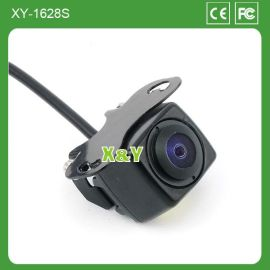 倒车后视摄像头(XY-1628S)