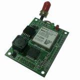 内嵌式GPRS DTU模块(HAR308)