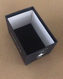 包装彩盒 精品盒 包装盒 手工盒 玩具包装盒
