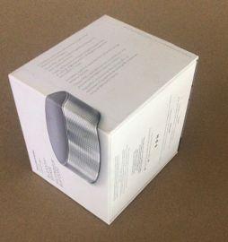 包装盒,彩盒 天地盒,印刷,包装彩盒