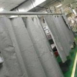 厂家直销 防水布 电焊布 电焊防火布 隔音布 阻燃布 防火布