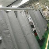 廠家直銷 防水布 電焊布 電焊防火布 隔音布 阻燃布 防火布