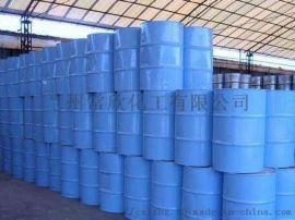 供甘肃天水液体泡花碱和兰州硅酸钠报价