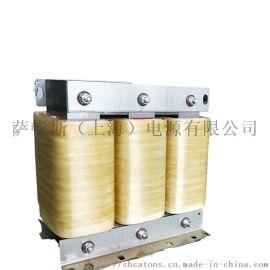 萨顿斯四象限变频器电抗器 变频器专用输入输出电抗器