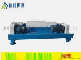 卧螺离心机是油污泥处理行业  产品
