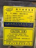 海天注塑机润滑油泵RD54/380-3Z 需议价