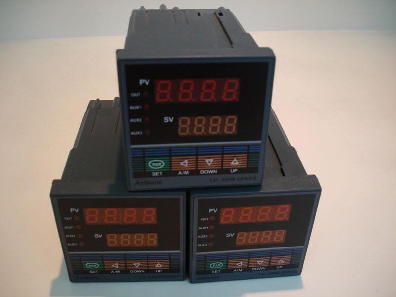 液压压力调节仪