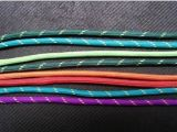 潤生4mm彩色香水繩