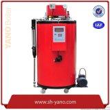 多用途鍋爐 全自動蒸汽鍋爐 蒸汽發生器