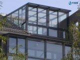 合肥封阳台安装
