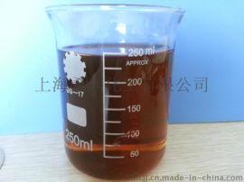 帕卡溶剂稀释型防锈油RD307水质换型防锈油
