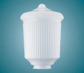 PMMA中华灯罩