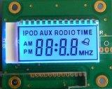 深圳供應收音機用LCD液晶屏背光源