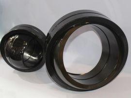 滑动轴承标准GE系列关节球轴承出口质量保证