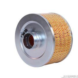 【艾普利】厂家直销空气过滤器滤芯