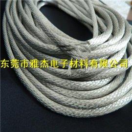 红铜线、铜绞线、导电带铜线软连接