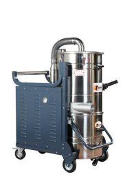 吸铁屑焊铁重工业吸尘设备 拓威克TK310VAC
