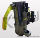 博钛DT双级液压螺栓拉伸器