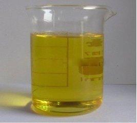 价格优惠船舶燃料油 厂家常年生产各种型号 欢迎选购