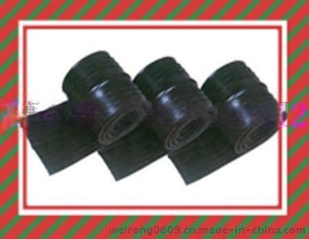 衡水炜荣生产直销供应背贴式 中埋式 平板式 橡胶止水带