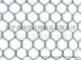 张家口哪里生产铝锌合金钢丝石笼