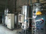 制氮机维修