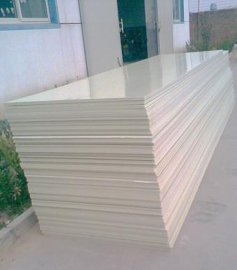 PP板材、PVC板材生产厂家,称重结算,质量放心